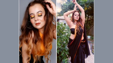 Influencerquipo Presents Emerging Beauty Content Creator of the Year Shilpi Banda sets the way to Instagram Influencer!
