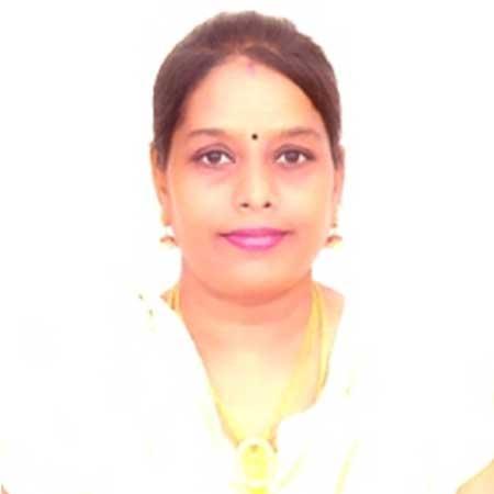 Ms. PRIYA MAI