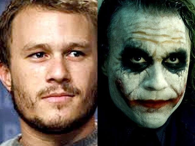 What Killed Heath Ledger? Documentary Reveals Chilling