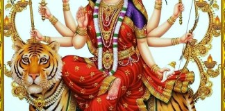 Maa Durga Nice Images, Pics, Pictures
