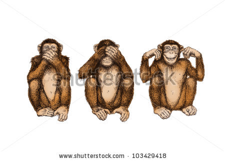 stock-photo-three-wise-monkeys-see-hear-speak-no-evil-103429418