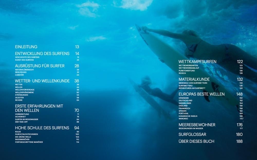 waveculture-01