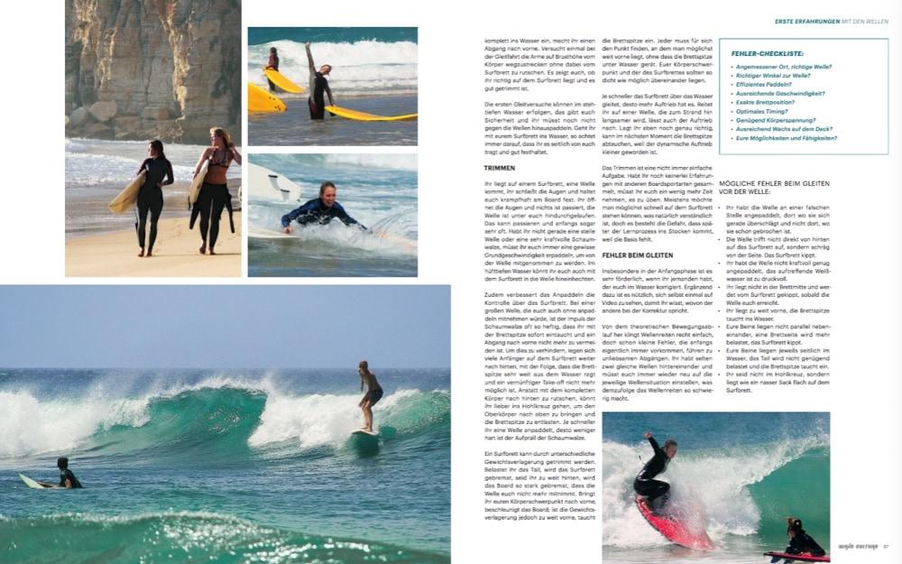 waveculture-11