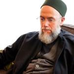 Shaykh Mehmed 07
