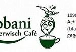 Rabbani Derwisch Café