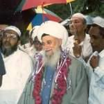 Scheich Muḥammad Nazim 13