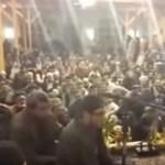 Scheich Muḥammad – Dhikrullah 4.3.2016