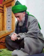 Shaykh Muḥammad