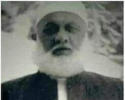 Abū Muḥammad al-Madanī