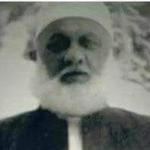 Shaykh-Abu-Muhammad-al-Madani