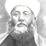 38-Shaykh Sharafuddin ad-Daghastani