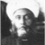 Shaykh-Sharafuddin-ad-Daghastani