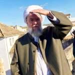 Shaykh Muhammad 21