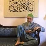 Shaykh Muhammad 37