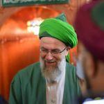 Shaykh Muhammad 42