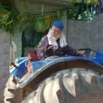 Shaykh Muhammad 53