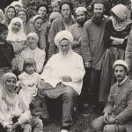 Shaykh Nazim 60