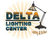 delta lighting center