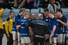 Aalbord Håndbold vs HF Mors U18-1006