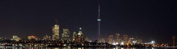 Toronto_Canada_Md_header