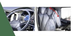 20150116104256-safetyranger500-300x150