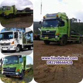 PhotoGrid_1482139647428-e1497255202983