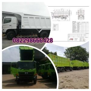 Truck-Hino-FM260JD-300x300