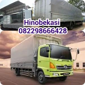 Truk-Hino-Wingbox-Terpal-300x300