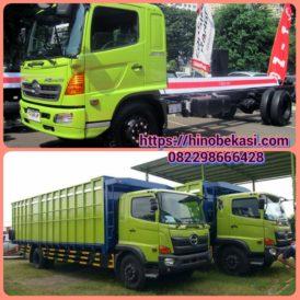 Hino-FG-235-JP-e1497256081342