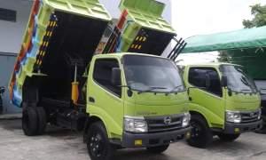Hino-Dutro-Terbaru-300x180