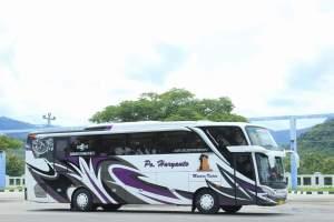 Bus-Hino-RK-260-300x200