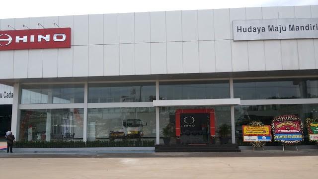 Dealer-Hudaya-Cibitung-4
