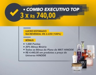 kit-combo-kit-executivo-top-hinode-2016