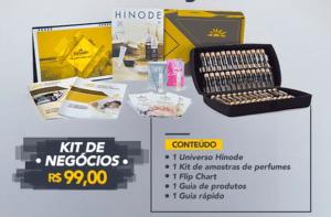 kit-negocio-hinode-2016