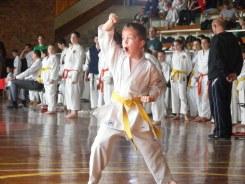 Hinode_karate_kazincbarcika_2014_001008