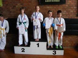 Hinode_karate_kazincbarcika_2014_001031