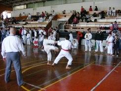 Hinode_karate_kazincbarcika_2014_001052