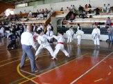 Hinode_karate_kazincbarcika_2014_001056