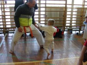Hinode_karate_kazincbarcika_2014_001083