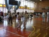 Hinode_karate_kazincbarcika_2014_001103
