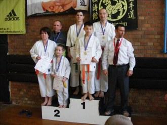 Hinode_karate_kazincbarcika_2014_001116