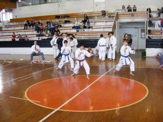 Hinode_karate_kazincbarcika_2014_001119