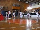 Hinode_karate_kazincbarcika_2014_001124