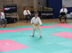 hinode_karate_torokbálint_jka_2014_010