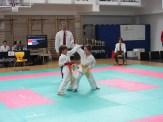 hinode_karate_torokbálint_jka_2014_015