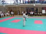 hinode_karate_torokbálint_jka_2014_025