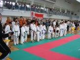 hinode_karate_torokbálint_jka_2014_040