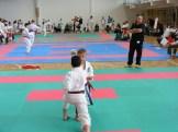 hinode_karate_torokbálint_jka_2014_050