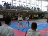 hinode_karate_torokbálint_jka_2014_068