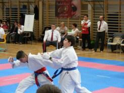 hinode_karate_torokbálint_jka_2014_077